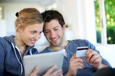 online shopping sites in Dubai