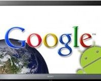 Google to Launch Paid TV Service