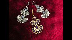 Rose Gold Bar earrings in Rose Gold fill, rose gold bar studs, gold bar post earrings, minimalist jewelry - Fine Jewelry Ideas Peacock Earrings, Beaded Earrings Patterns, Beading Patterns, Beaded Jewelry, Bridal Jewelry, Gold Bar Earrings, Bead Earrings, Diamond Earrings, Earrings Online