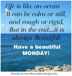 Funny Manic Monday Quotes - Quotes 4 You Monday Wishes, Monday Greetings, Monday Blessings, Morning Blessings, Happy Monday, Monday Monday, Monday Morning, Good Morning Good Night, Morning Wish