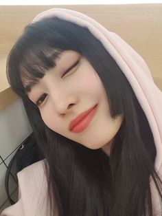 Momo Twice [[ig: Nayeon, The Band, Rapper, Twice Kpop, Hirai Momo, Dahyun, I Love Girls, Girl Bands, One In A Million
