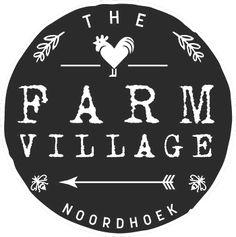 The Farm Village Noordhoek, Cape Town Farm Village, Cape Town, South Africa, Restaurants, Favorite Things, Van, Places, Restaurant, Vans