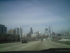 The trip to the Zoo#5 Lincoln Park Zoo Chicago, Seattle Skyline, Travel, Viajes, Destinations, Traveling, Trips