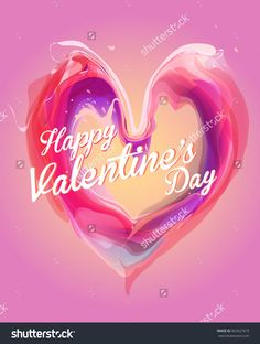 HAPPY VALENTINE'S DAY. vector for you #abstract, #anniversary, #art, #background, #beautiful, #beauty, #card, #celebrate, #celebration, #day, #decor, #decoration, #design, #detailed, #drawing, #fashion, #floral, #glamour, #gold, #graphic, #greeting, #grunge, #happiness, #heart, #holiday, #icon, #illustration, #jewelry, #love, #marriage, #nature, #ornament, #passion, #pattern, #romance, #shape, #silhouette, #swirl, #symbol, #texture, #valentine, #vector, #wallpaper,