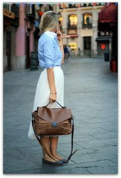 1000+ images about Sister Missionary Clothes.. not the ...