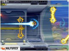 Jetpack Joyride Free Android Games, High Tech Gadgets, Hack Online, Cool Things To Buy, Like4like, Cool Stuff, Username, Google Play, Video Games