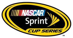 April 12, 2012    NASCAR Sprint Cup schedule    www.dispatch.com/... wnoonan palegibbed493 blondewhelked00