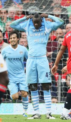 Manchester City Wallpaper, Sports, Wallpapers, Tops, Dresses, Style, Fashion, Hs Sports, Vestidos