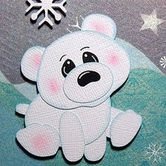 paper pieced patterns - Google Search
