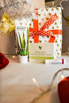 Safari Party, Forever Living Products, My Forever, Aloe Vera, Healthy Lifestyle, Christmas Gifts, Gift Wrapping, Wealth, Victoria