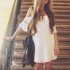Dress ☻. ☻. ☻