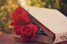roses....