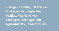 College in Dallas, TX #dallas #colleges, #colleges #in #dallas, #garland #tx #colleges, #colleges #in #garland #tx, #vocational #schools http://bakersfield.remmont.com/college-in-dallas-tx-dallas-colleges-colleges-in-dallas-garland-tx-colleges-colleges-in-garland-tx-vocational-schools/  # Remington College – Dallas Campus Our Dallas college is located in a growing section of the Metroplex, northeast of Dallas. Our college campus is an easy drive from either Garland or Mesquite, two large…