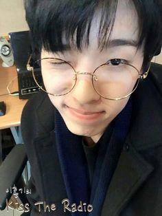 Jae Day6 Park Jae Hyung