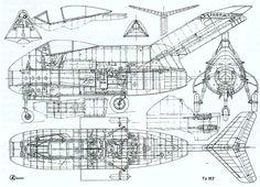 Ta183_cutaway_A0.JPG