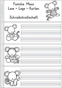 bungen zu b oder d deutsch deutsch kids parenting parenting alphabet. Black Bedroom Furniture Sets. Home Design Ideas