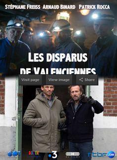 """Résultat de recherche d'images pour """"les disparus de valenciennes"""""""
