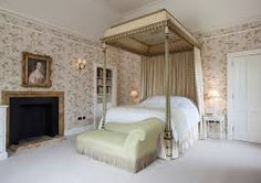 Abbotsford in the Scottish Borders offers luxury, group, self-catering accommodation at the former home of Sir Walter Scott. Fold Up Beds, Antique Armchairs, Wedding Furniture, English Decor, Walnut Table, Shared Bedrooms, Luxury Accommodation, Decor Styles, Home And Family