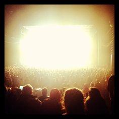 Concert Concert, Awesome, Illustration, Photography, Photograph, Fotografie, Concerts, Photoshoot, Illustrations