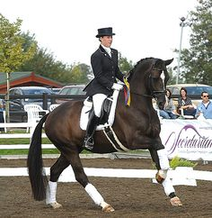Carl Hester: How to make a Valegro Equestrian Boots, Equestrian Outfits, Equestrian Style, Equestrian Memes, Charlotte Dujardin, Horse Magazine, Dressage Horses, Dressage News, Horse Care Tips