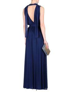 ZOOM Bridesmaid Dresses, Wedding Dresses, Designer, Fashion, Long Dresses, Women's, Bridesmade Dresses, Bride Dresses, Moda