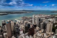 NZ: Migration softer but not soft – ANZ - http://businessimmigration.co.nz/nz-migration-softer-not-soft-anz/