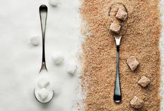 Sugar Addiction Slideshow: Symptoms, Cravings, Detox, and Diet Tips