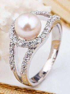 jewellery ile ilgili görsel sonucu