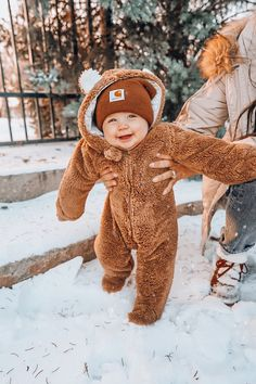 Cute Baby Boy Outfits, Cute Baby Clothes, Fall Toddler Outfits, Newborn Boy Clothes, Little Boy Outfits, Baby Girl Newborn, Cute Baby Pictures, Baby Photos, Western Baby Pictures
