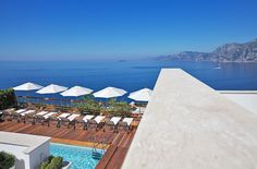 Praiano Hotel, Italy Luxury Hotels, Amalfi Coast, Boutique Hotels Italy