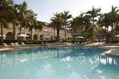 Hotel Deal Checker - Casa Marina A Waldorf Astoria Resort