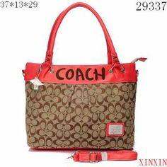 Coach Handbags Purses Outlet