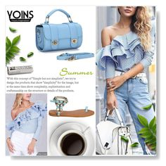 """Yoins 2/30"" by mery66 ❤ liked on Polyvore featuring yoins, yoinscollection and loveyoins"
