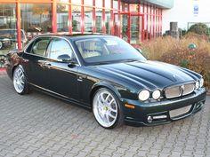 Arden - Cars for sale details