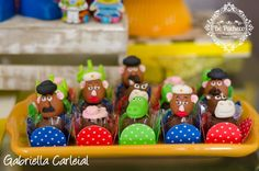 Toy+Story-16.jpg (1417×939)