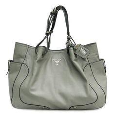 Best imitation Prada 2011 Collection bags|specials replica Prada 2011 ...