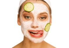 A Collection of 50 Links to Fun DIY Beauty and Spa Recipes