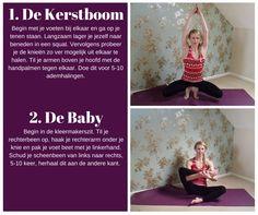 Kerst yoga :) #1 Squats, Yoga, Movie Posters, Movies, Films, Film Poster, Squat, Cinema, Movie