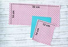 EG /_ süß Münzbeutel Karte Rucksack Geldbörse Reißverschlusstasche Beutel Blume