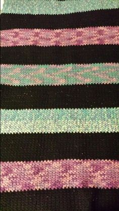 Single bed blanket close up Crochet Projects, Blanket, Bed, Stream Bed, Blankets, Beds, Cover, Comforters, Bedding