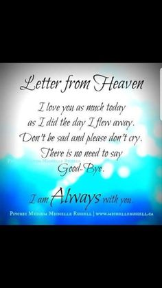 Mommy knows you are always with me sweet baby girl I Miss My Daughter, Missing M. - Mommy knows you are always with me sweet baby girl I Miss My Daughter, Missing My Husband, I Miss M - I Miss My Daughter, Miss Mom, Miss You Dad, Letter From Heaven, Messages From Heaven, Mom In Heaven, Grief Poems, Funeral Poems, Sympathy Quotes