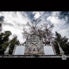 Ref: 18-1116Chafariz da Alameda de Santo AndréTodas as...