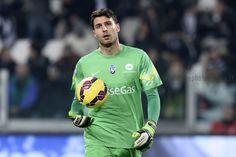 Fantacalcio Atalanta-Torino: Sportiello o Berisha in porta?