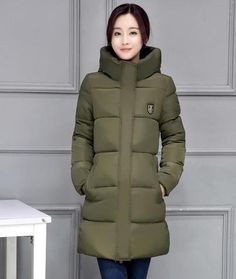 Long Parkas - BrefShop.  #fashion #style #stylish #love #socialenvy #PleaseForgiveMe #me #cute #photooftheday #nails #hair #beauty #beautiful #instagood #instafashion #pretty #girl #girls #lingeries  #model #Dress #skirt #shoes #heels #styles #outfit #purse #jewelry #shopping #Comfy #SexyGirl #Dress #shoes #pinterest #pinfashion #Black #jeans #jean #summer #winter #fall #fallfashion #autumn #autumnfashion #winterfasion #summertime