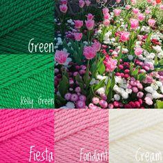 Yarn Color Combinations, Color Schemes Colour Palettes, Purple Color Schemes, Indigo, Colour Board, Color Blending, Coordinating Colors, Color Stories, Trendy Colors