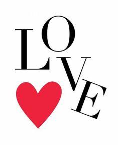 Viva o amor! Love Wallpaper, Wallpaper Backgrounds, Art Mots, Foto Transfer, Kindness Rocks, Love You, My Love, Arabic Words, Love Heart