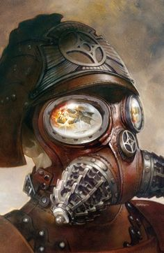 *High Grade* (W) Paul Jenkins, Matthew Daley (A) Carlos Magno (CA) Dave Dorman WHAT'S TO LOVE: From the writings of Jules Verne and H.G. Wells, to comics like The League of Extraordinary Gentlemen and