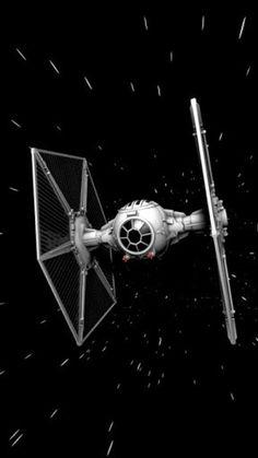 star-wars-live-wallpaper-6-1-s-307x512.jpg (288×512)