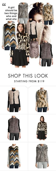 """""""What she wants!"""" by lalu-papa ❤ liked on Polyvore featuring Love Token, Neiman Marcus, Carven, Romeo + Juliet Couture and Via Spiga"""