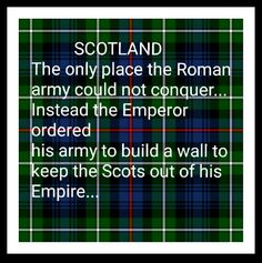 Scotland History, Scotland Uk, Scotland Travel, Scottish Quotes, Celtic Nations, Family Genealogy, Sign Quotes, Family History, Cool Places To Visit